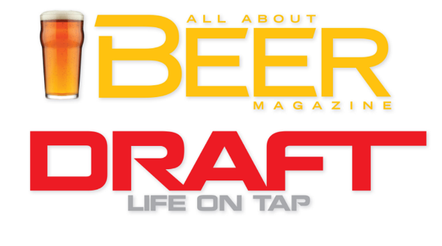 <i>All About Beer Magazine</i> Acquires and Discontinues Physical <i>DRAFT Magazine</i>