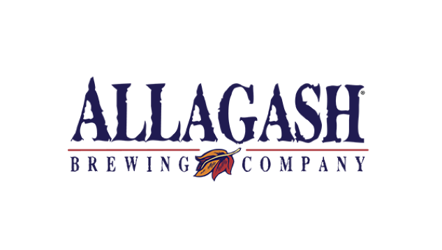 Allagash Is Canning its First Ever Beer ... And Not the One You're Expecting