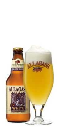 allagash white.png