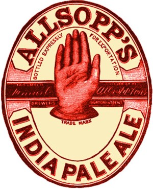 allsopps-ipa (Custom).jpg