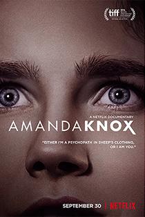amanda-knox.jpg