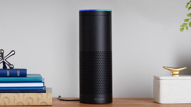 10 Amazon Echo Tips You Need to Know