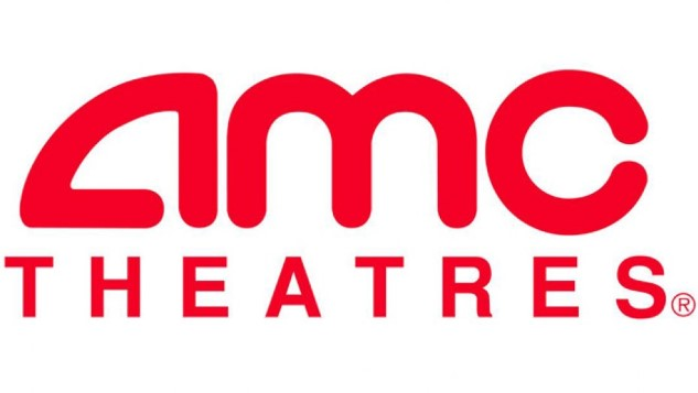 "AMC Theatres Says Cash Reserves Will Be ""Largely Depleted"" by Late 2020 or Early 2021"