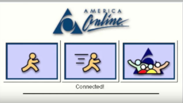 The End Of AIM How Instant Messaging Changed Everything Tech