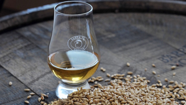 5 American Single Malts You Need to Drink Now