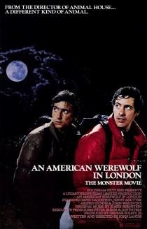 american werewolf poster (Custom).jpg