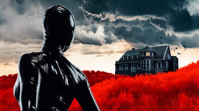 <i>American Horror Stories</i> Trailer Promises New World of Terror from Ryan Murphy