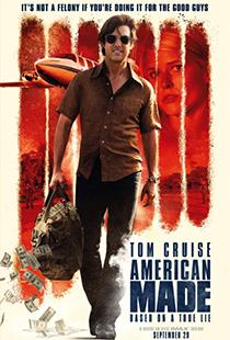 american-made-movie-poster.jpg