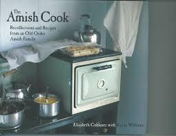 amish cook.jpg
