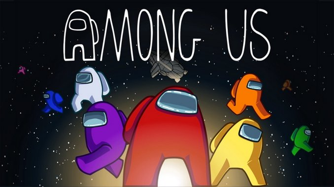 <I>Among Us</I> Is Out on Game Pass for PC, Will Launch on Xbox Consoles in 2021