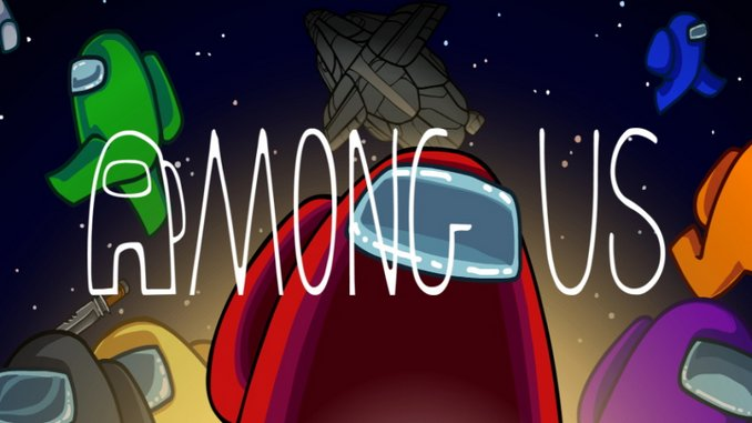 <i>Among Us</i> Gets an Update and a New Roadmap for Its Future