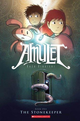 http://www.pastemagazine.com/articles/amulet.jpg