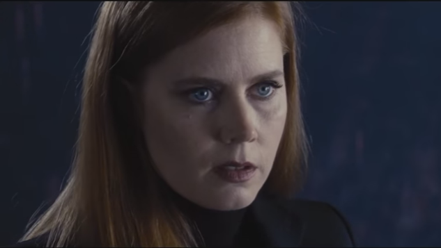 Trailer Theory: The Deceptive TV Marketing of <i>Nocturnal Animals</i>