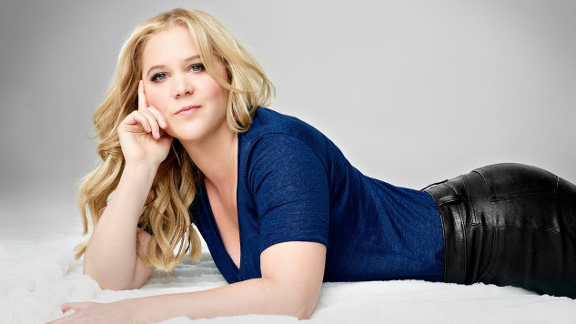 5 Best Moments from Last Night&#8217;s <i>Inside Amy Schumer</i>