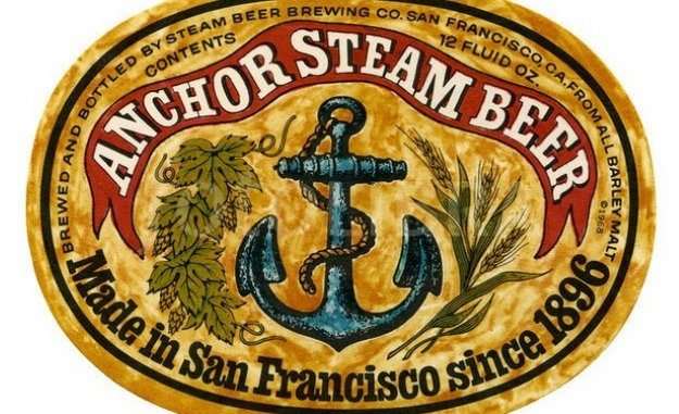 Japanese Beer Titan Sapporo Buys Anchor Brewing