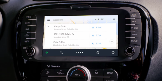 androidautoces.png