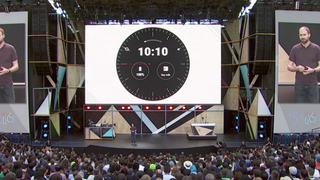 The 5 Things Google is Doing to Fix Android Wear Smartwatches This Year