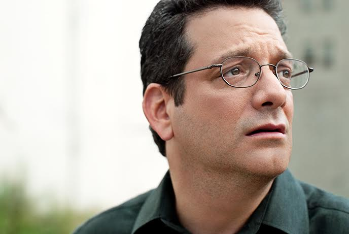 andy kindler heckler.jpg