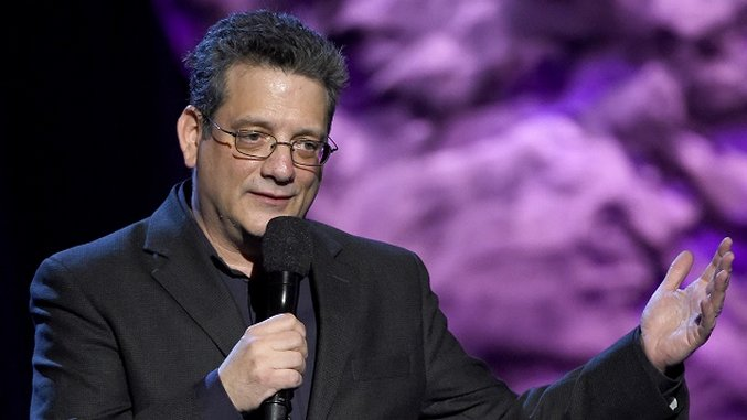 andy kindler pixarandy kindler twitter, andy kindler wife, andy kindler podcast, andy kindler imdb, andy kindler tour, andy kindler stand up, andy kindler particular show, andy kindler height, andy kindler hulu, andy kindler net worth, andy kindler wiki, andy kindler youtube, andy kindler pixar, andy kindler i wish i was bitter, andy kindler seth meyers, andy kindler trump, andy kindler dr katz, andy kindler letterman, andy kindler instagram, andy kindler conan