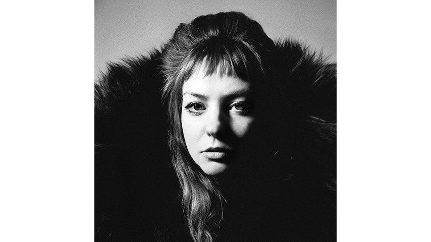 Image result for angel olsen all mirrors