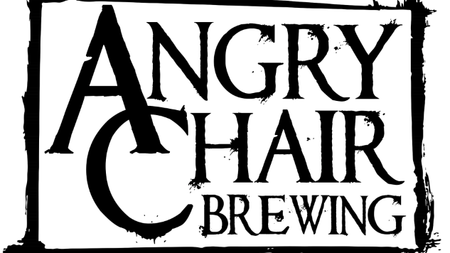 Tampa's Angry Chair Brewing Illustrates the Pitfalls of Modern Beer Release Events