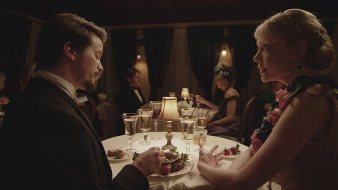 <i>Another Period</i> Explodes the Notion that Comedy Shouldn't Tackle Certain Subjects