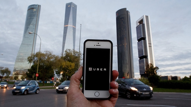 "The Rise of the ""Anti-Uber"" Business Model"
