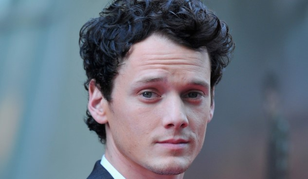 Statue of Anton Yelchin Unveiled in Star-Studded L.A. Remembrance