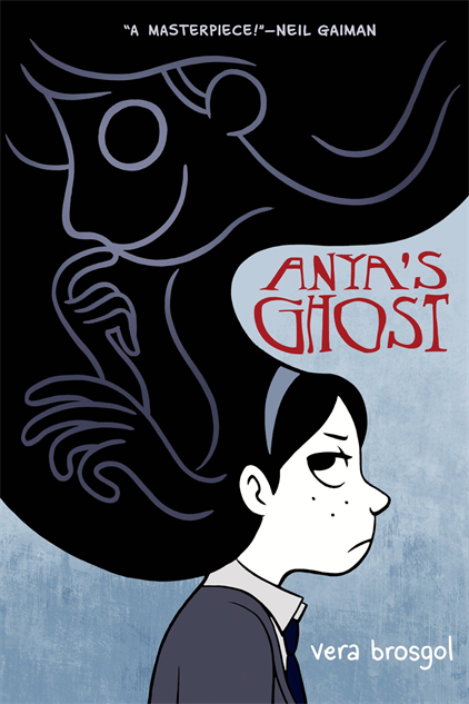 http://www.pastemagazine.com/articles/anyasghost.png