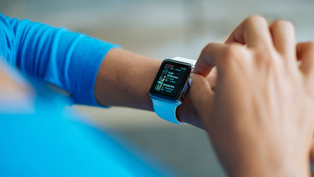 5 Signs That Smartwatches Are Nearly a Dead Product