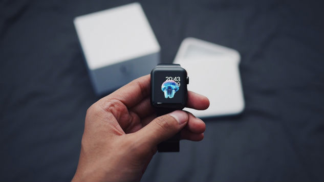 10 Apple Watch Tips You Need To Know