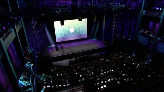 5 Things to Expect From Apple's WWDC 2016 Event
