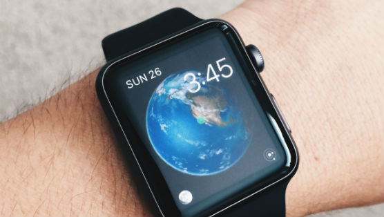 Apple Watch Review: Your Wrist Will Never Be the Same