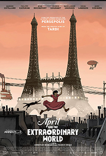 april-extraordinary-world-poster.jpg