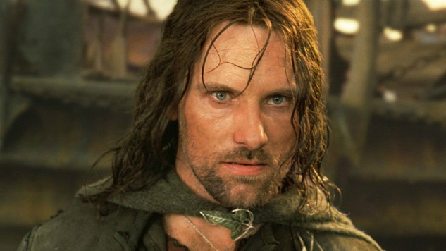 Celebrate the 15th Anniversary of <i>Return of the King</i> With this Incredible <i>LOTR</i> Supercut