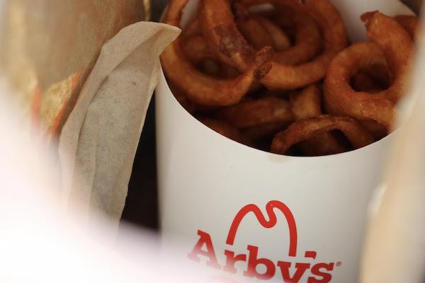 arby fries ashleigh.jpg