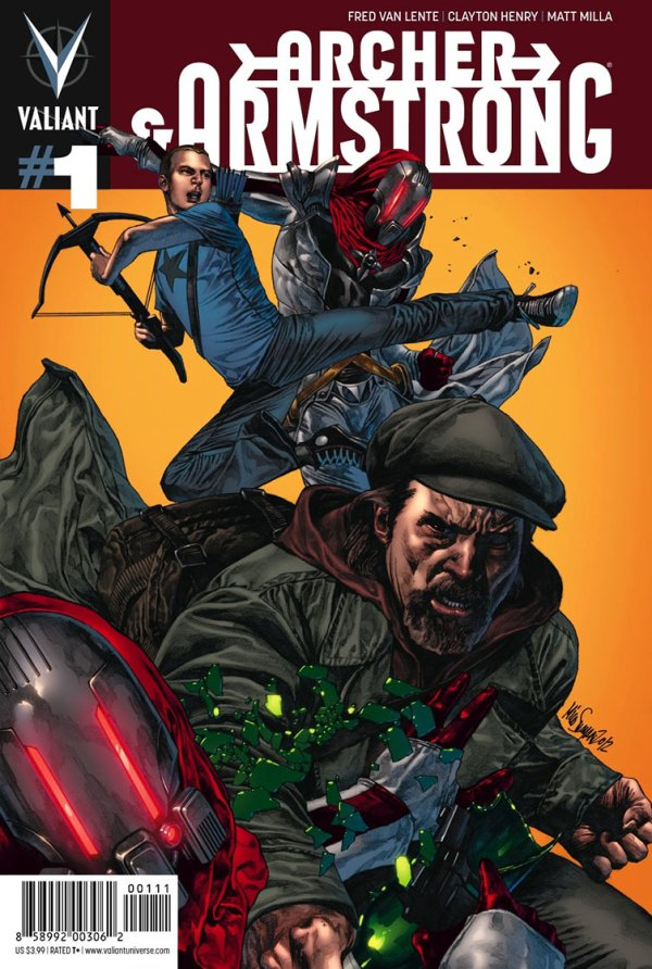 archer armstrong cover.jpg