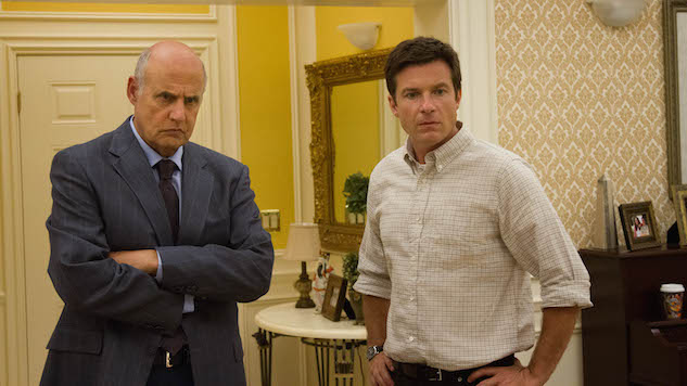 arrested development 75.jpg