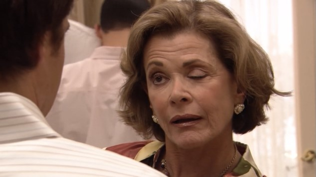 Brian Grazer Says Season Five of <i>Arrested Development</i> Might Happen Soon-ish