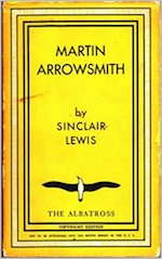 arrowsmith.jpg