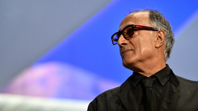 Late Filmmaker Abbas Kiarostami to be Commemorated at Art Basel