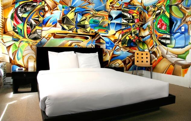 art_des_hotel-crop.jpg