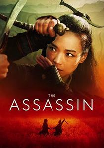 The 10 Best Martial Arts Movies on Netflix :: Movies :: Netflix :: Paste