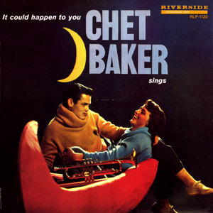 Chet_Baker_ItCouldHappentoYou.jpg