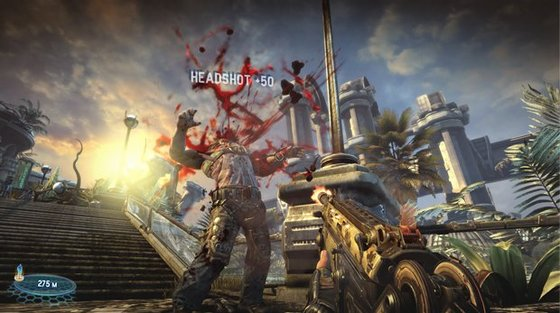 Bulletstorm preview 1--article_image.jpeg