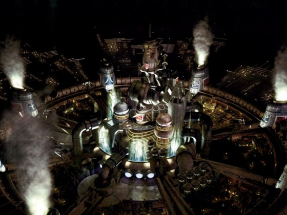 Final-Fantasy-VII-Set-4-final-fantasy-78725_1024_768.jpeg