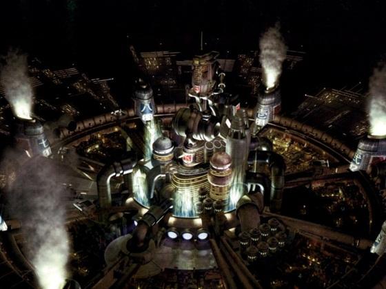 Final-Fantasy-VII-Set-4-final-fantasy-78725_1024_768.jpeg