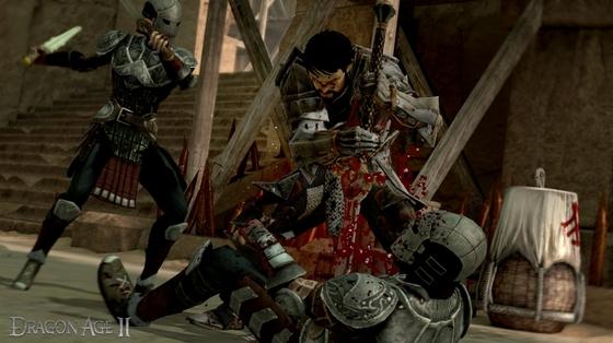 screenshot-23-warrior_groundstab-p.jpeg