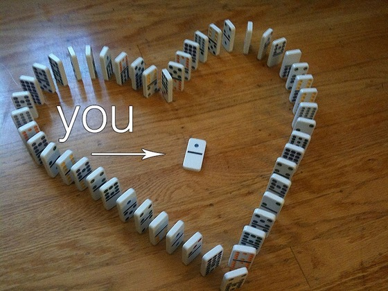 Dominoes Heart You Text.jpg