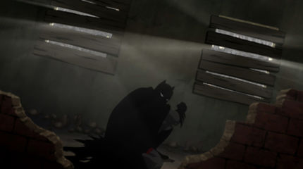 batman_screenshot.png